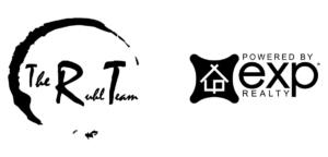 The Ruhl Team